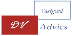 DV-Vastgoed Advies